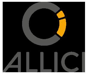 https://allici.fr/wp-content/uploads/2020/09/allici-societe-conseils-propriete-industrielle.png
